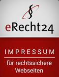 erecht24-siegel-impressum-rot (1)